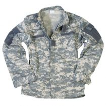 VESTE US ACU RIPSTOP AT-DIGITAL