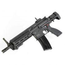 VFC HK 416C CQB AEG