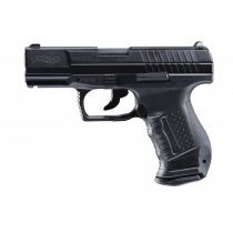 WALTHER P99 DAO CO2 BLOWBACK