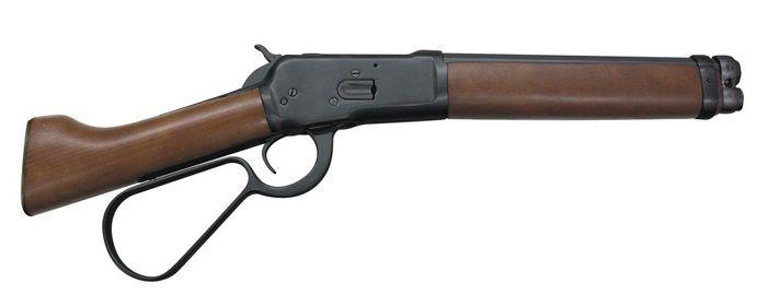 Winchester 1973