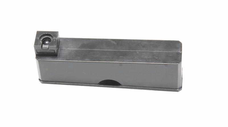 ZASTAVA M70 VARMINT
